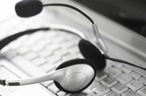 Optimiser Le Rappel Automatique ( Callback ) En Centre D'appels