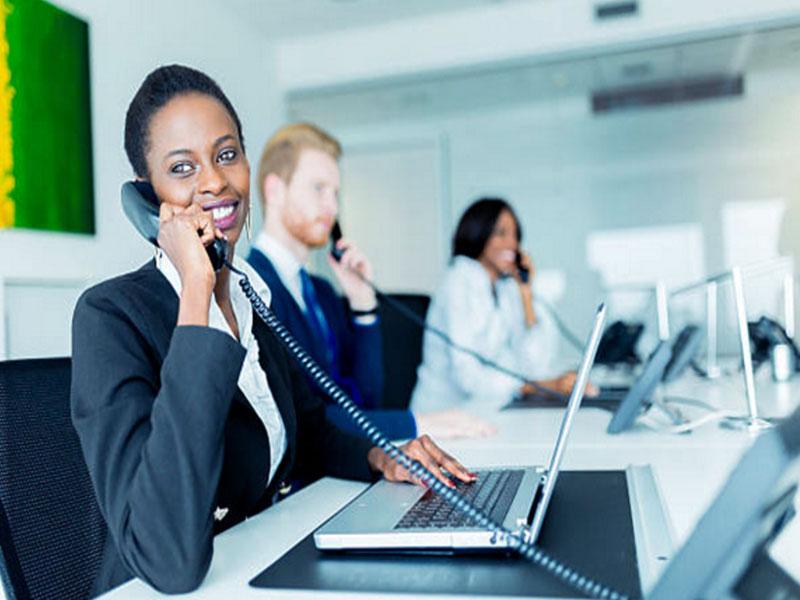 Comment Conclure Un Appel Téléphonique En Beauté