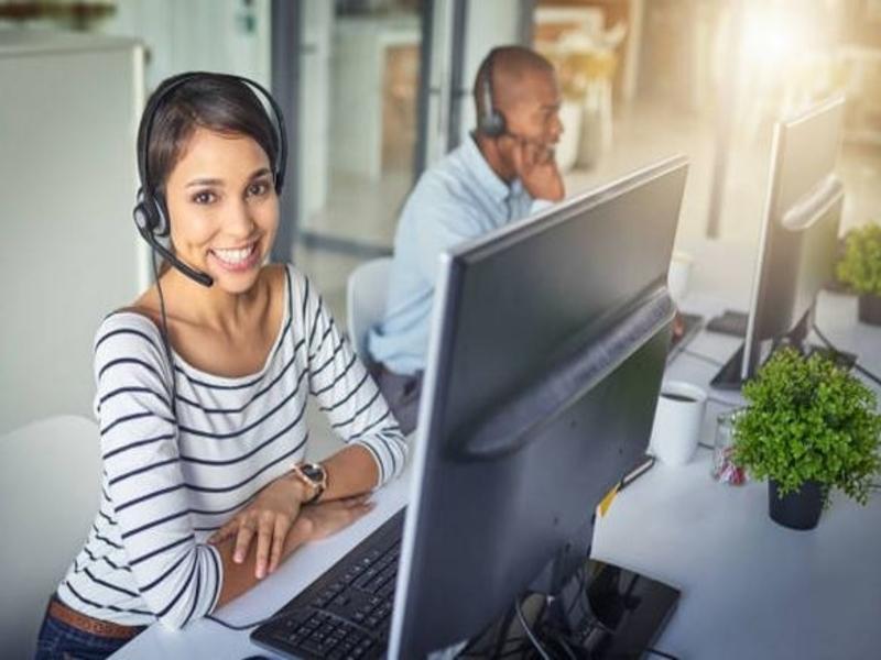 Externaliser Vos Services d'appels : Pourquoi Choisir Maurice?