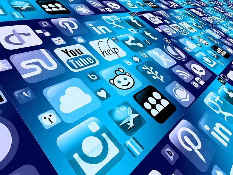 Le CRM Social : De Quoi S'Agit-Il ?