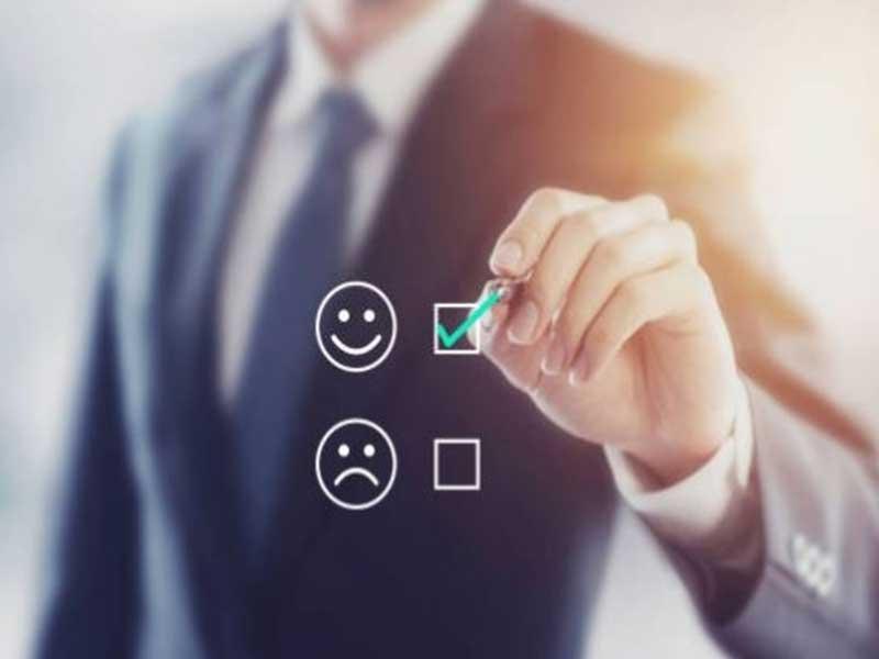 Employee Net Promoter Score — Comment L'appliquer À Un Employé De Centre D'appels?