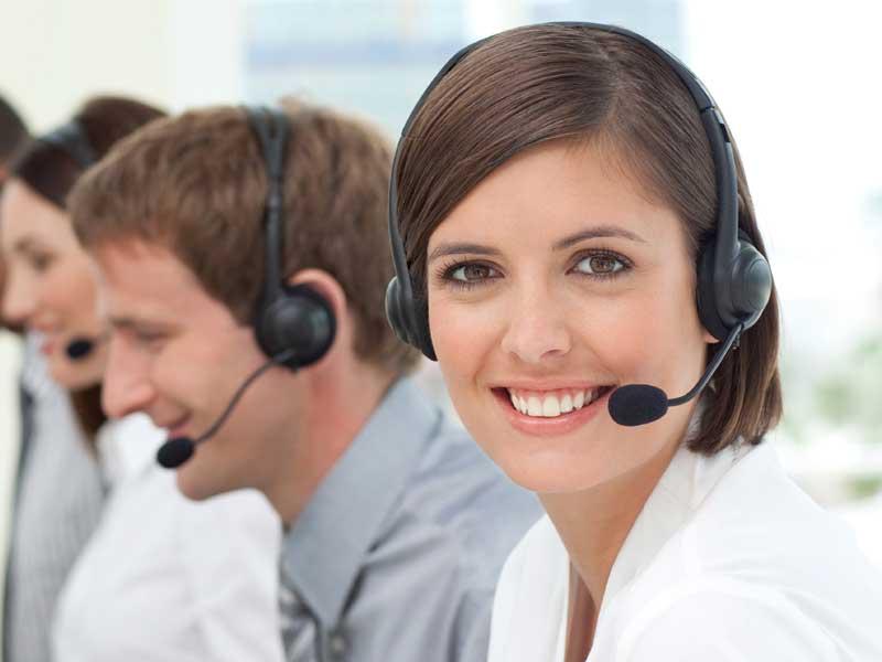Le Service Client, Une Ligne Directe Vers Votre Fournisseur d'accès internet