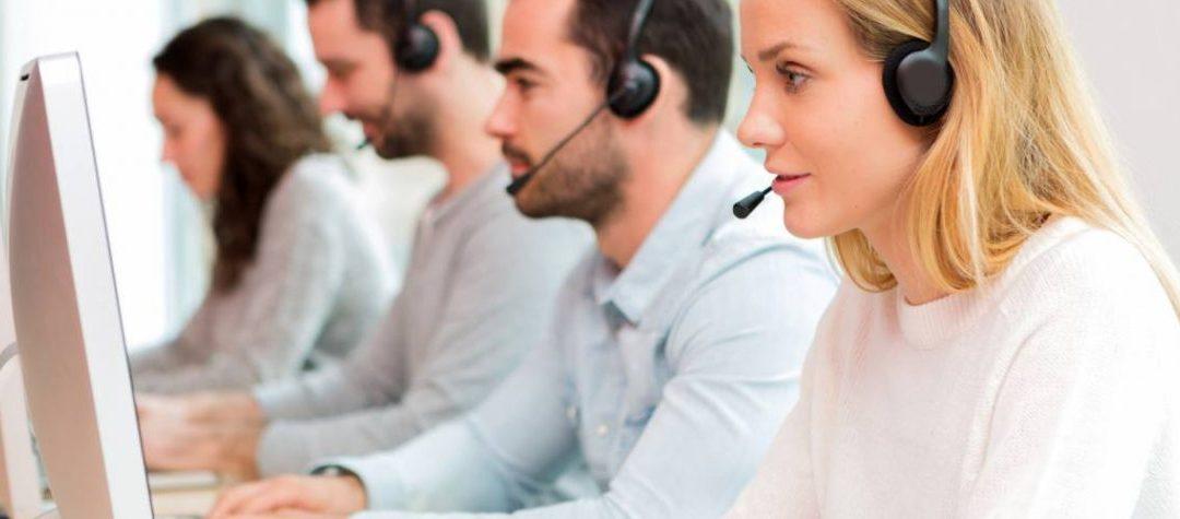 L'Importance D'Un Standard Téléphonique En Entreprise