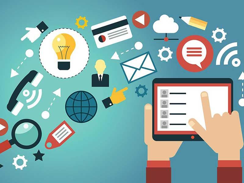 Adoptez La Communication Multicanale Pour Unifier Votre Parcours Client