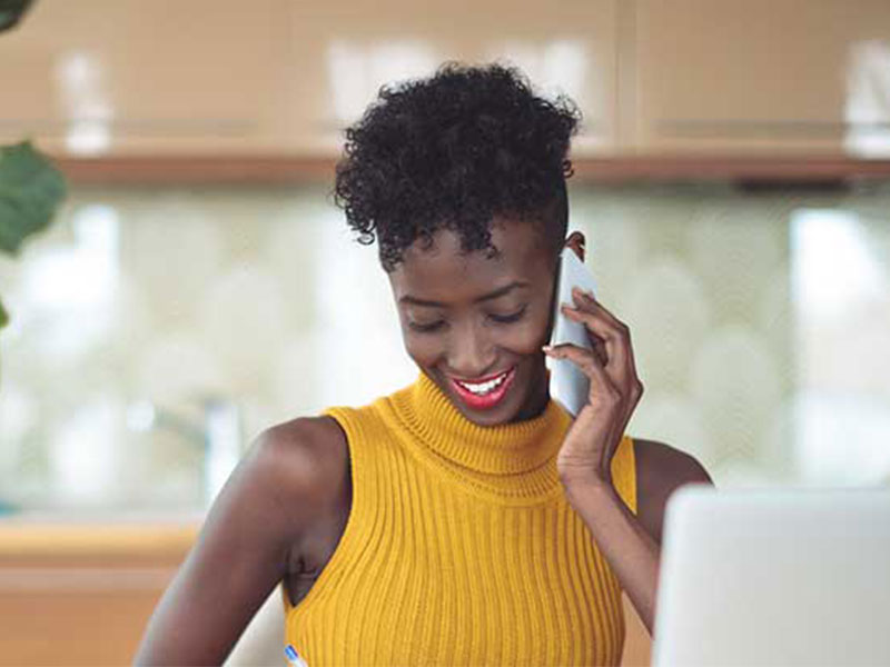 Décuplez votre taux de Satisfaction Client grâce au SAV