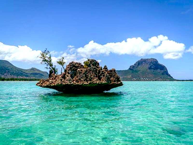 Comment choisir le bon centre d'appels à l'île Maurice ?