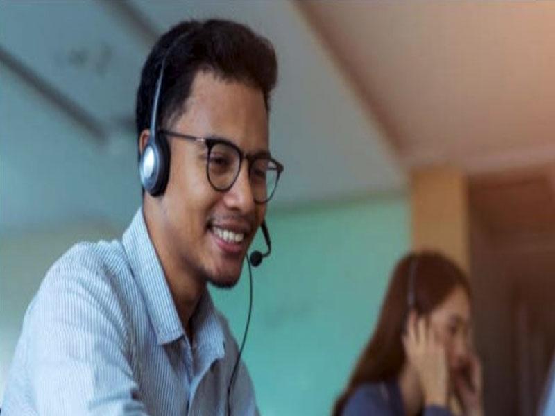 Externaliser la réception d'appels à l'île Maurice