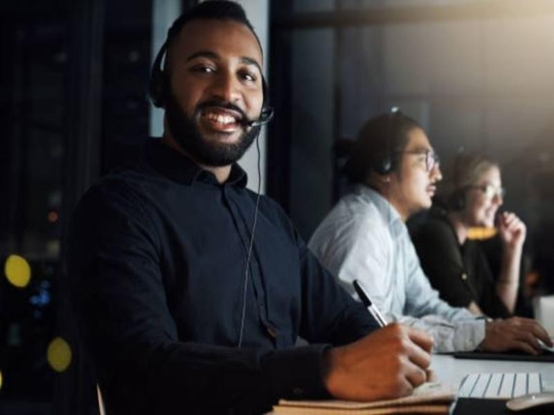 Améliorez votre relation client grâce au centre d'appels mauricien